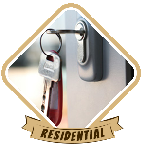 Madeira Beach FL Locksmith Store Madeira Beach, FL 727-330-9331